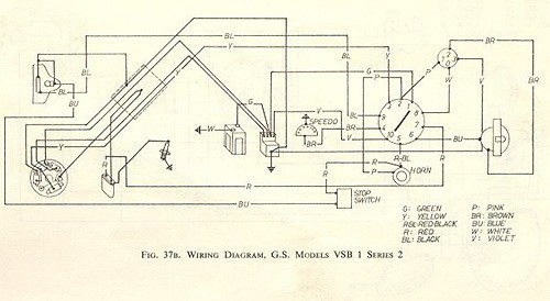 vespa-wiring-diagram-gs_vsb1b21