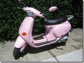 vespa-markets-music-pandora_top