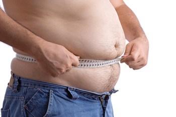 Get rid of Fat
