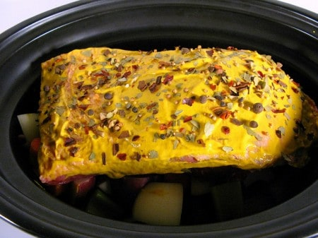 slow-cooked-corn-beef-and-cabbage-450x337