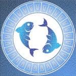 Piscis Horoscope